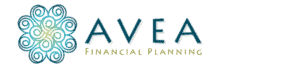 Avea Financial Planning, LLC - Planning • Retirement • Investments