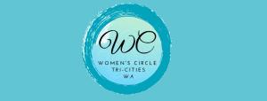 Women's Circle Logo