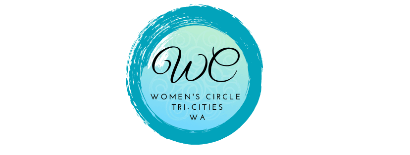 Women's Circle Tri-Cities WA