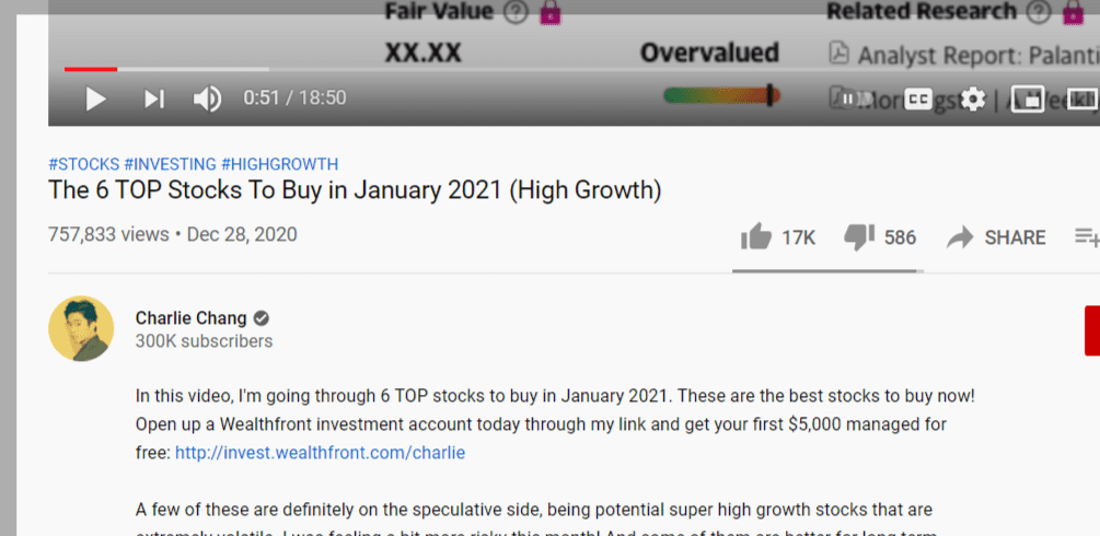 The-6-TOP-Stocks-To-Buy-in-January-2021-High-Growth-YouTube