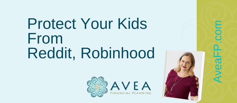 Protect your kids from reddit, robinhood